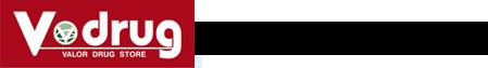 V・drug 薬剤師・調剤事務 採用サイト
